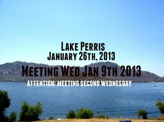 lake_perris-1